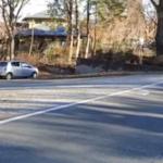 オリンピック開催期間の駐車について